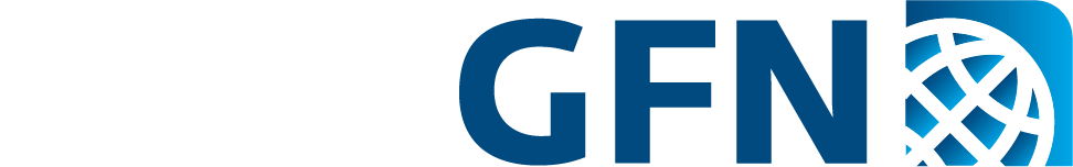 Website designed by GFN